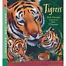 Tigress  Read and Wonder