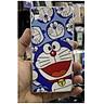 Ốp Lưng Mèo Doraemon Dành Cho Sony Z3