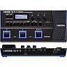 Boss GT-1 Multi Effects Pedal - Effects Guitar Roland