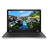 Laptop HP 15-da0358TU 6KD02PA Pentium Gold 4417U/ Win10 (15.6 HD) - Hàng Chính Hãng
