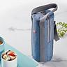 Túi Đựng Cho Hộp Đồ Ăn Xiaomi Mijia Kalar