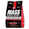 Sữa Tăng Cân Vị Strawberry Elite Labs Mass Muscle Gainer SMEL934 (4.62kg)