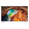 Smart Tivi QLED Samsung 82 inch 4K UHD QA82Q65RAKXXV - Hàng Chính Hãng