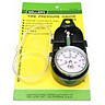 Đồng hồ đo áp suất khí nén 60lbs/4.2kg
