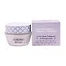 Kem Dưỡng Trắng Da Hàn Quốc 3W Clinic Collagen Whitening Cream – Hàng Chính Hãng