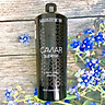 Dầu gội dưỡng ẩm phục hồi tóc chiết xuất trứng cá tầm - Selective Caviar Sublime Ultimate Luxury shampoo 1000ml