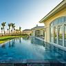 Villa 2PN - FLC Luxury Resort Sầm Sơn 5*