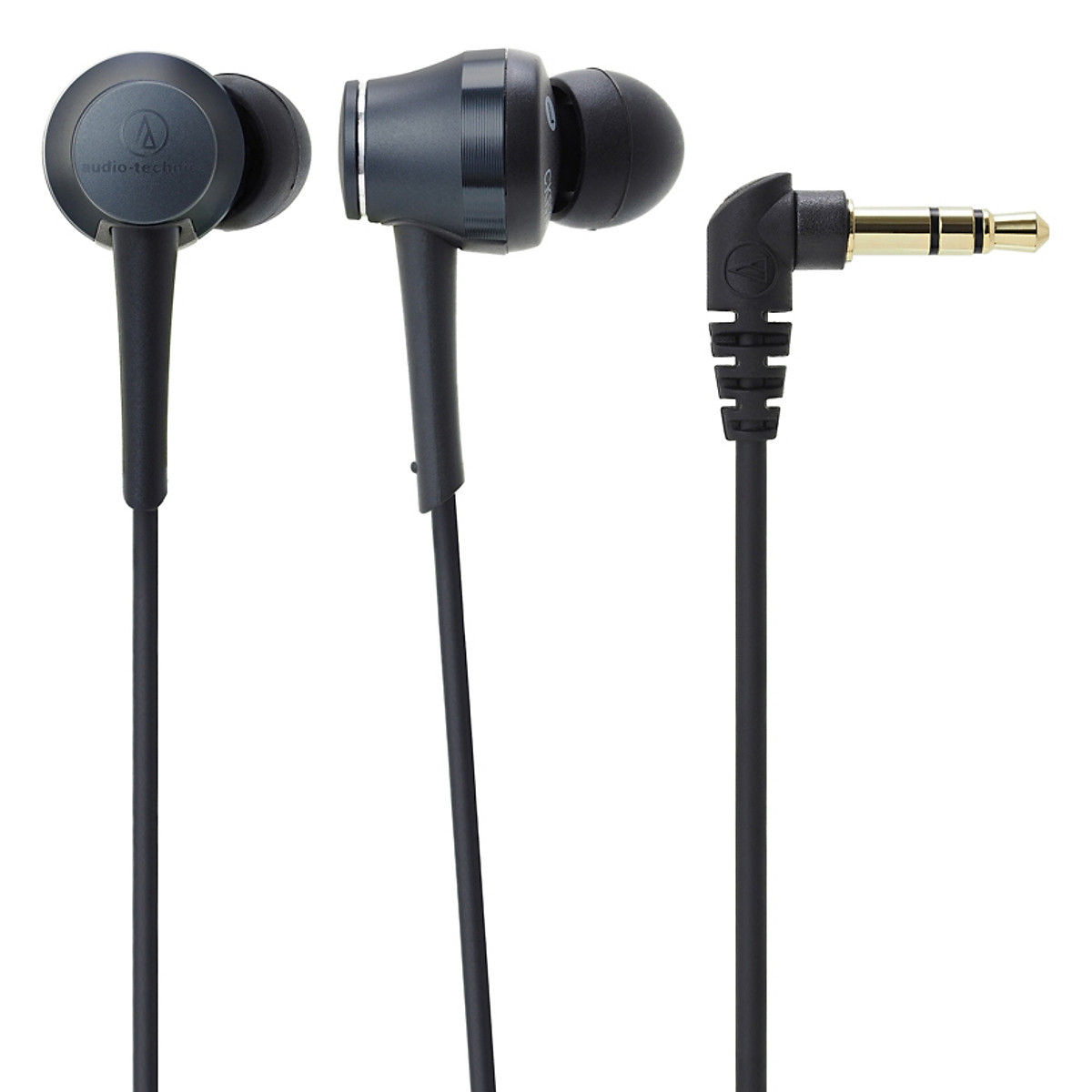 Tai Nghe Audio Technica ATH-CKR70iS