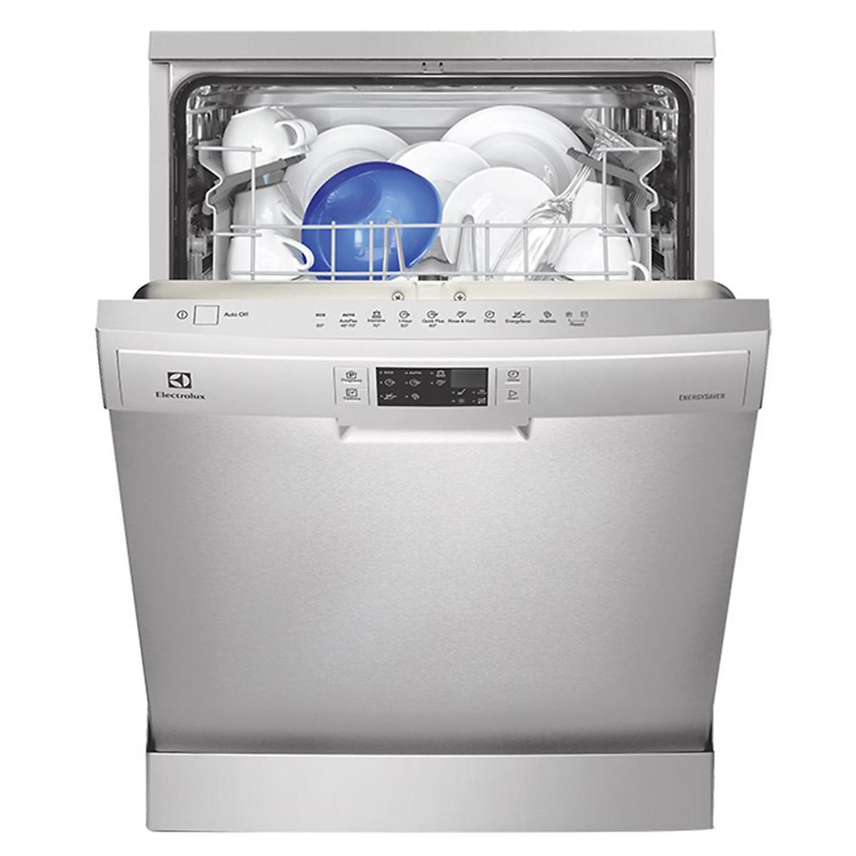 Máy Rửa Chén Electrolux ESF5511LOX - Hàng chính hãng