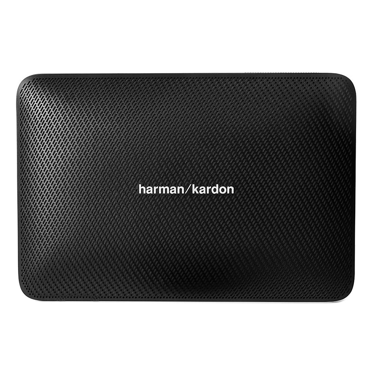 Loa Bluetooth Harman Kardon Esquire 2 16W - Hàng Chính Hãng | Tiki