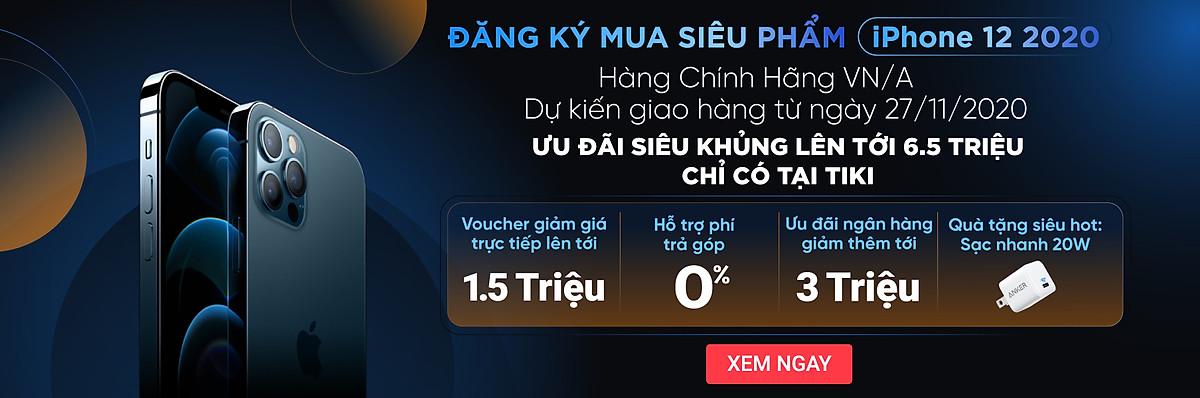 Banner Quảng cáo Di Động Việt Nam 1