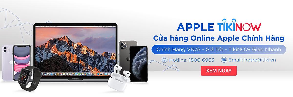 Banner Quảng cáo Điện Máy Thanh 2