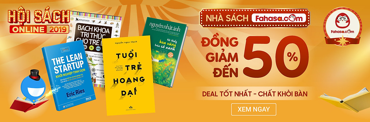Banner Quảng cáo Shop Sách! 6