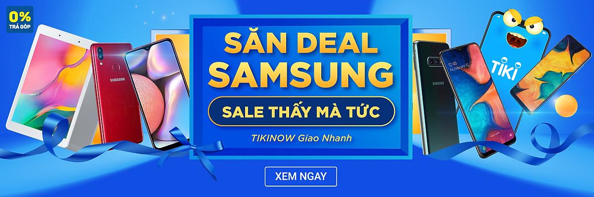 Banner Quảng cáo Điện Máy Thanh 1