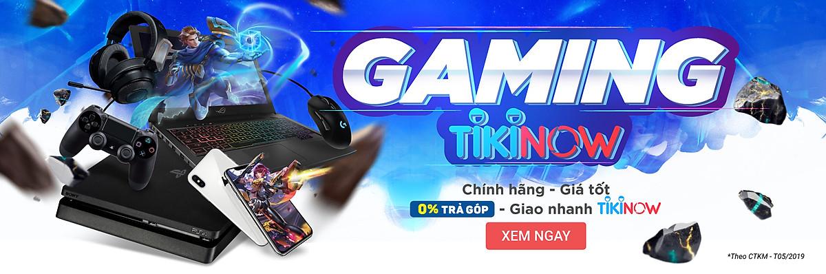 Banner Quảng cáo Sóng Âm Thanh 5