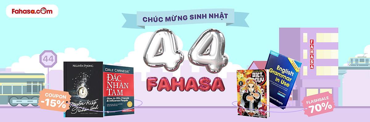 Banner Quảng cáo Sách Tràng An 3