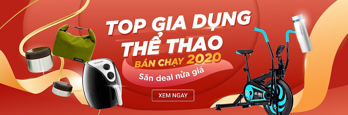 Banner Quảng cáo Điện Máy Thanh 4