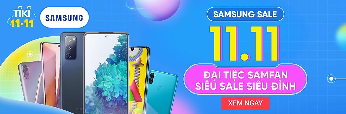 Banner Quảng cáo Di Động Việt Nam 2