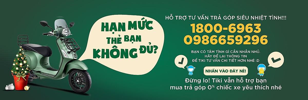 Banner Quảng cáo Xem Máy Tốt 3