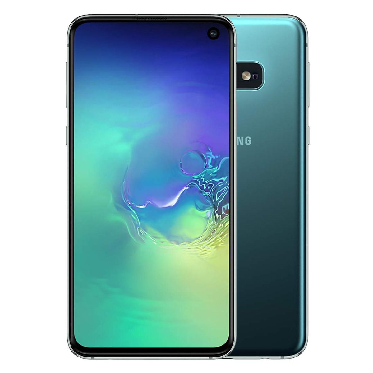 TOP Các điện thoại Samsung Galaxy giảm giá HOT - 9