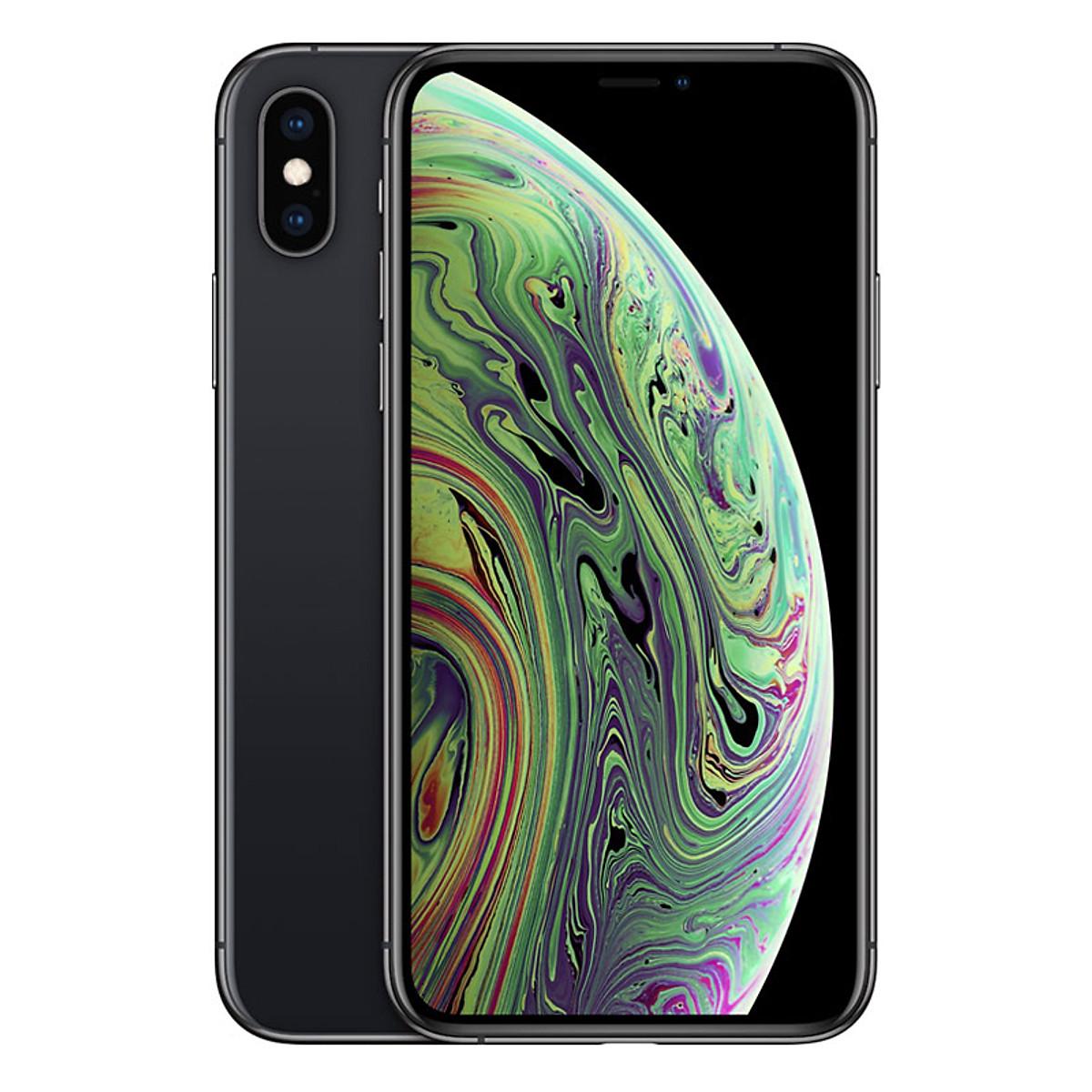 iPhone giảm giá HOT: iPhone XS Max, iPhone XR, iPhone 8 Plus... - 1