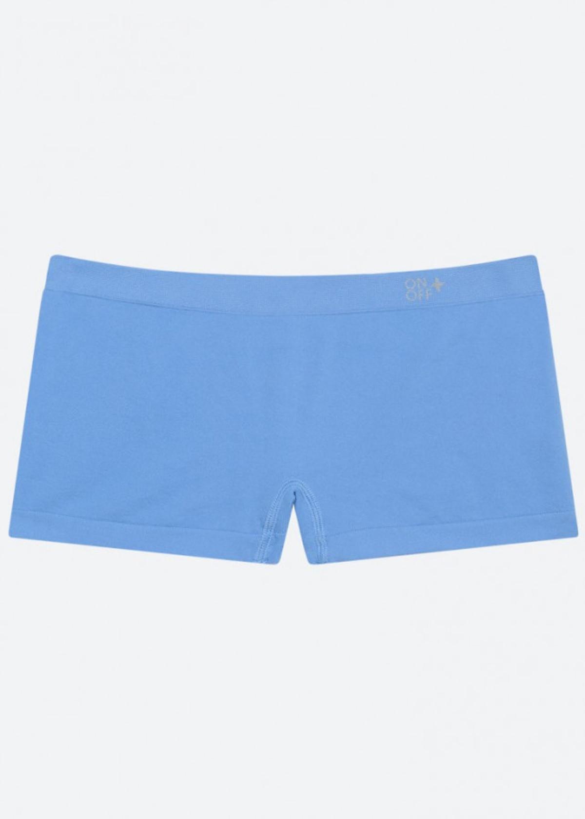 Quần lót nữ Boxer ONOFF - BB17010