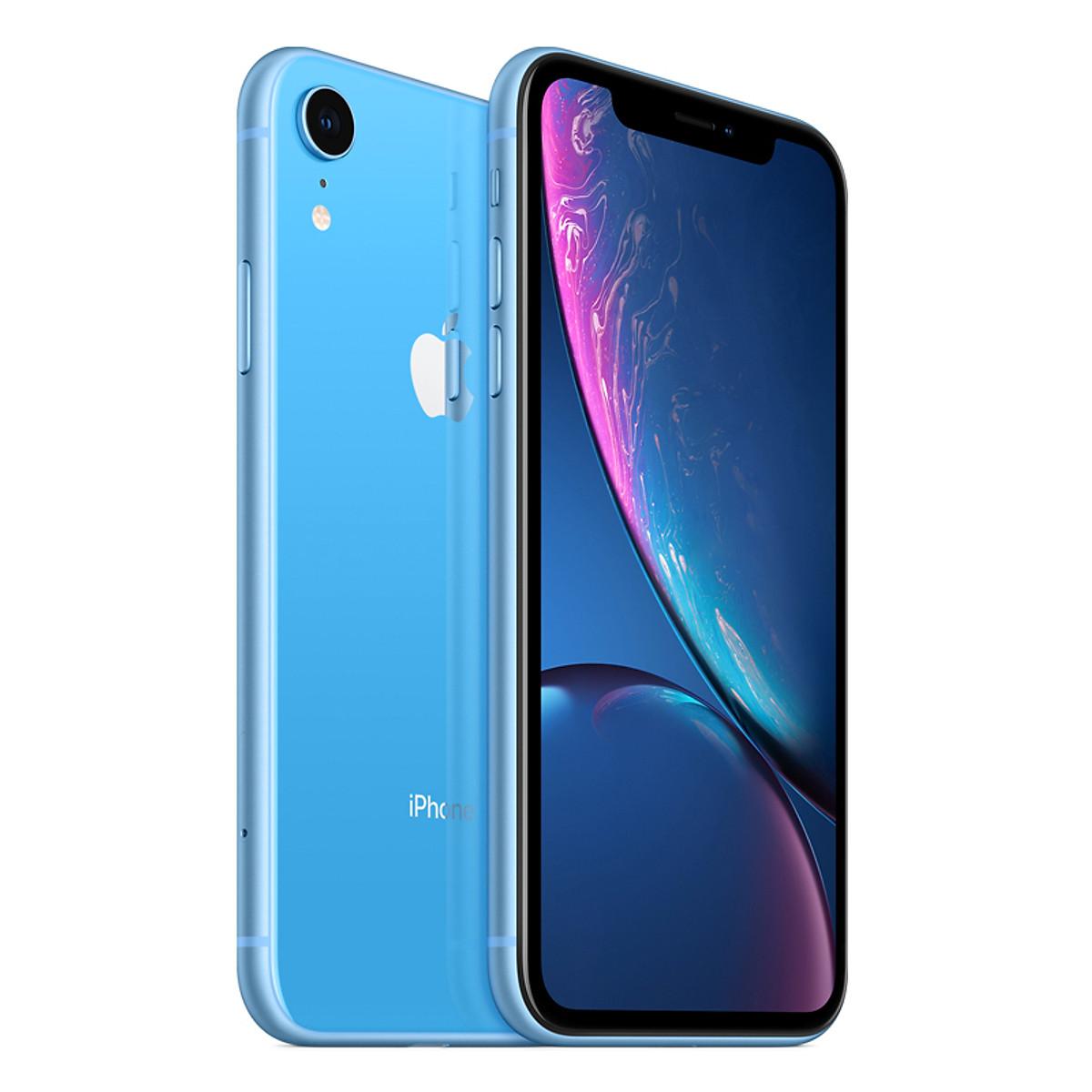 iPhone giảm giá HOT: iPhone XS Max, iPhone XR, iPhone 8 Plus... - 3