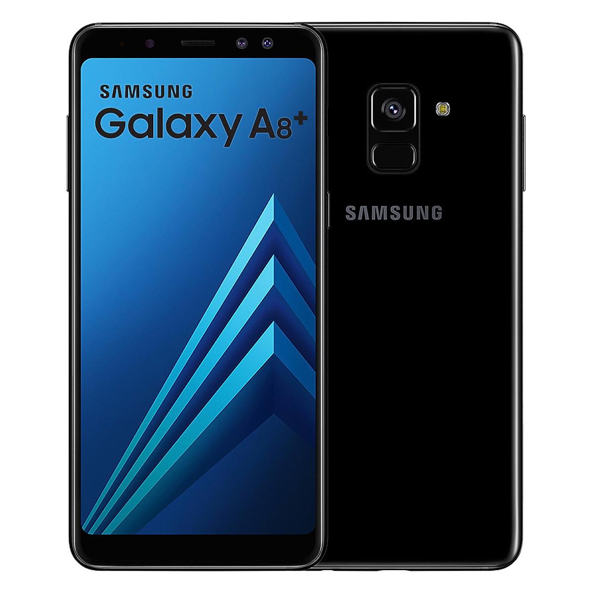 TOP Các điện thoại Samsung Galaxy giảm giá HOT - 7