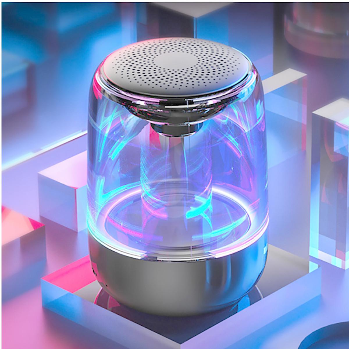 Loa Bluetooth Super Bass C7 ( Phiên bản dung lượng pin 1000mAh)