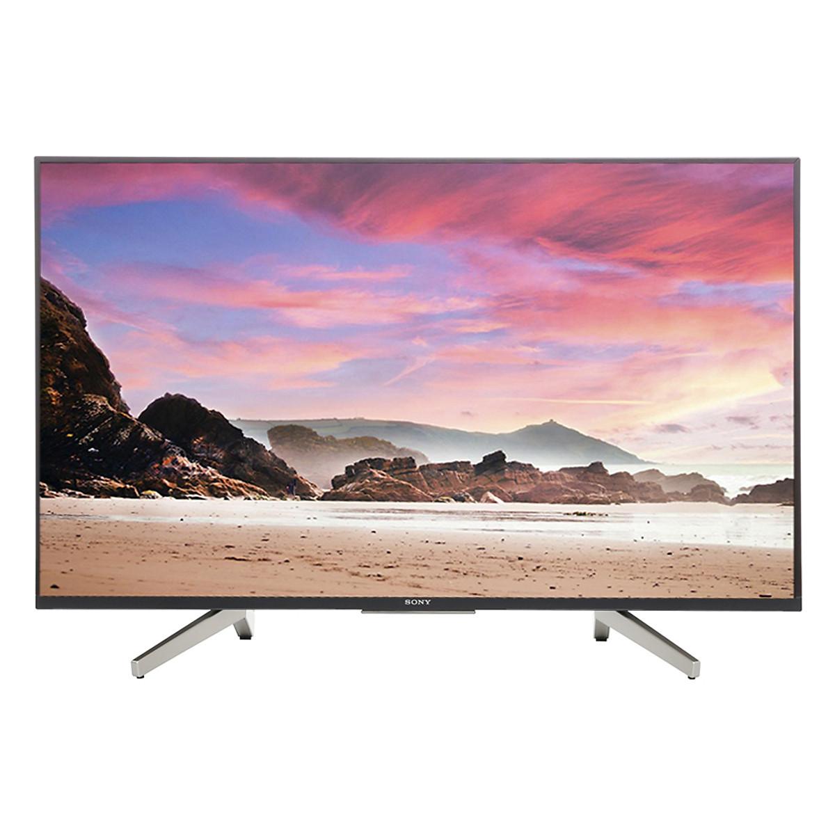 Tivi Sony Giá HOT - Các Model để bạn tham khảo - 13