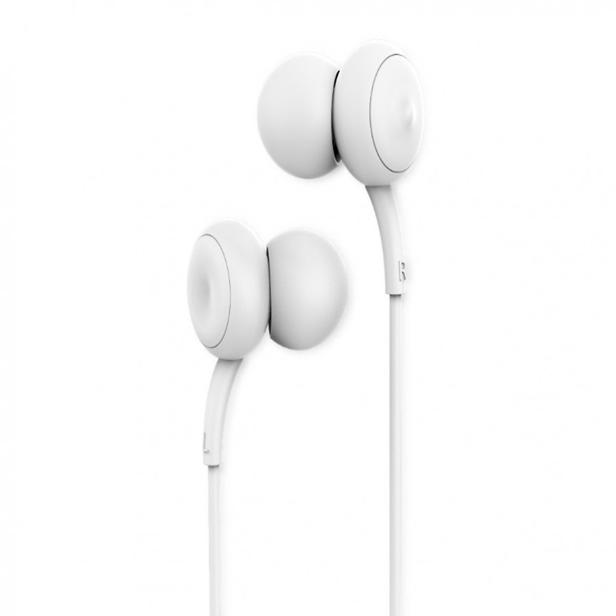 Tai nghe In-ear Remax RM-510