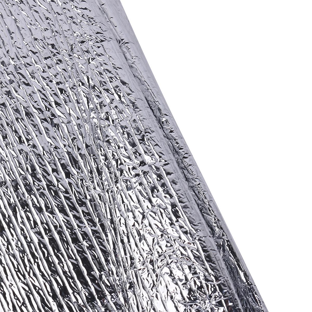 Tấm Trải Du Lịch Cách Nhiệt Chống Nước Sportslink (150 x 200 cm)