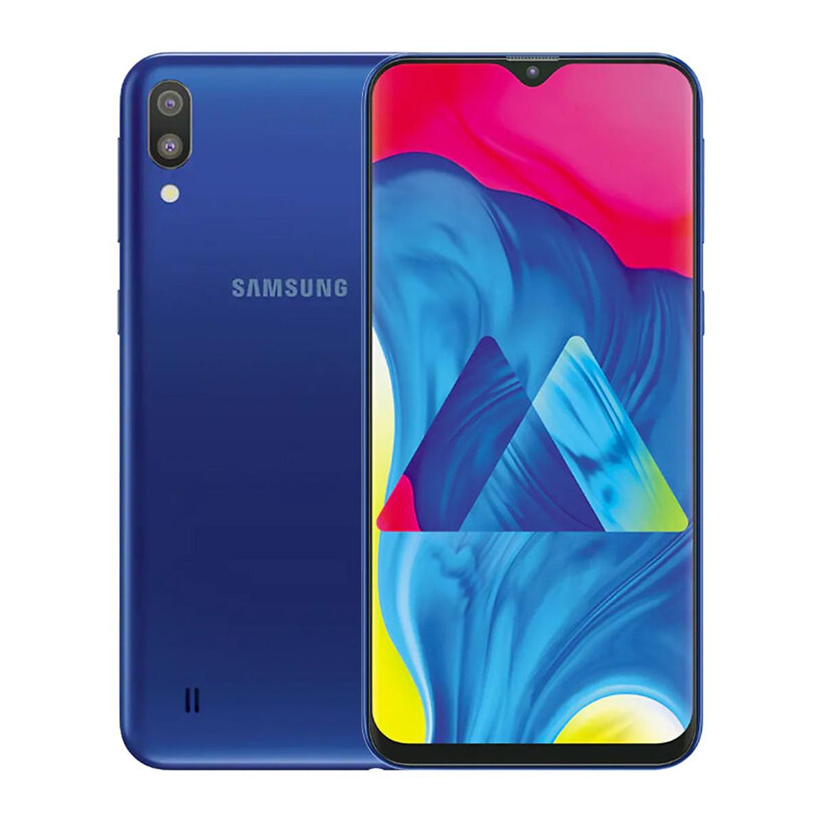 TOP Các điện thoại Samsung Galaxy giảm giá HOT - 15