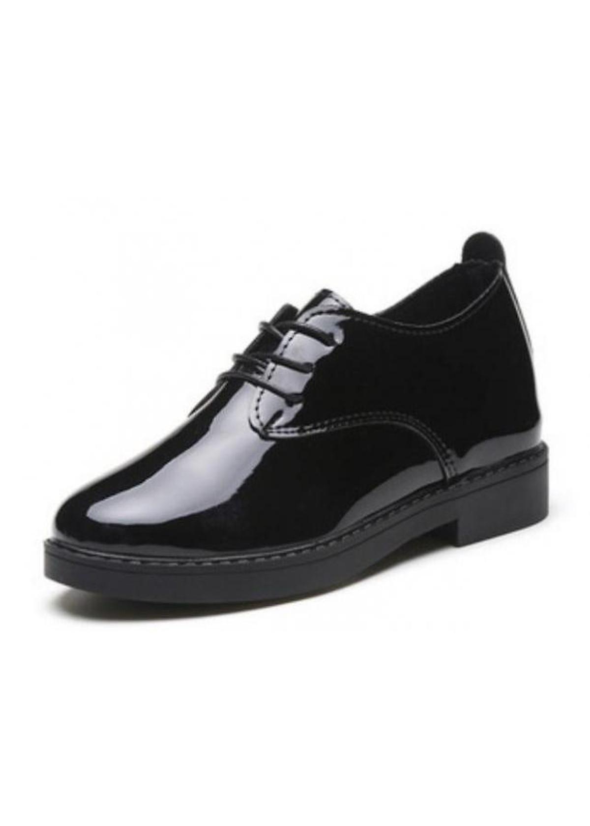 Giày thời trang Oxford M007 - 1