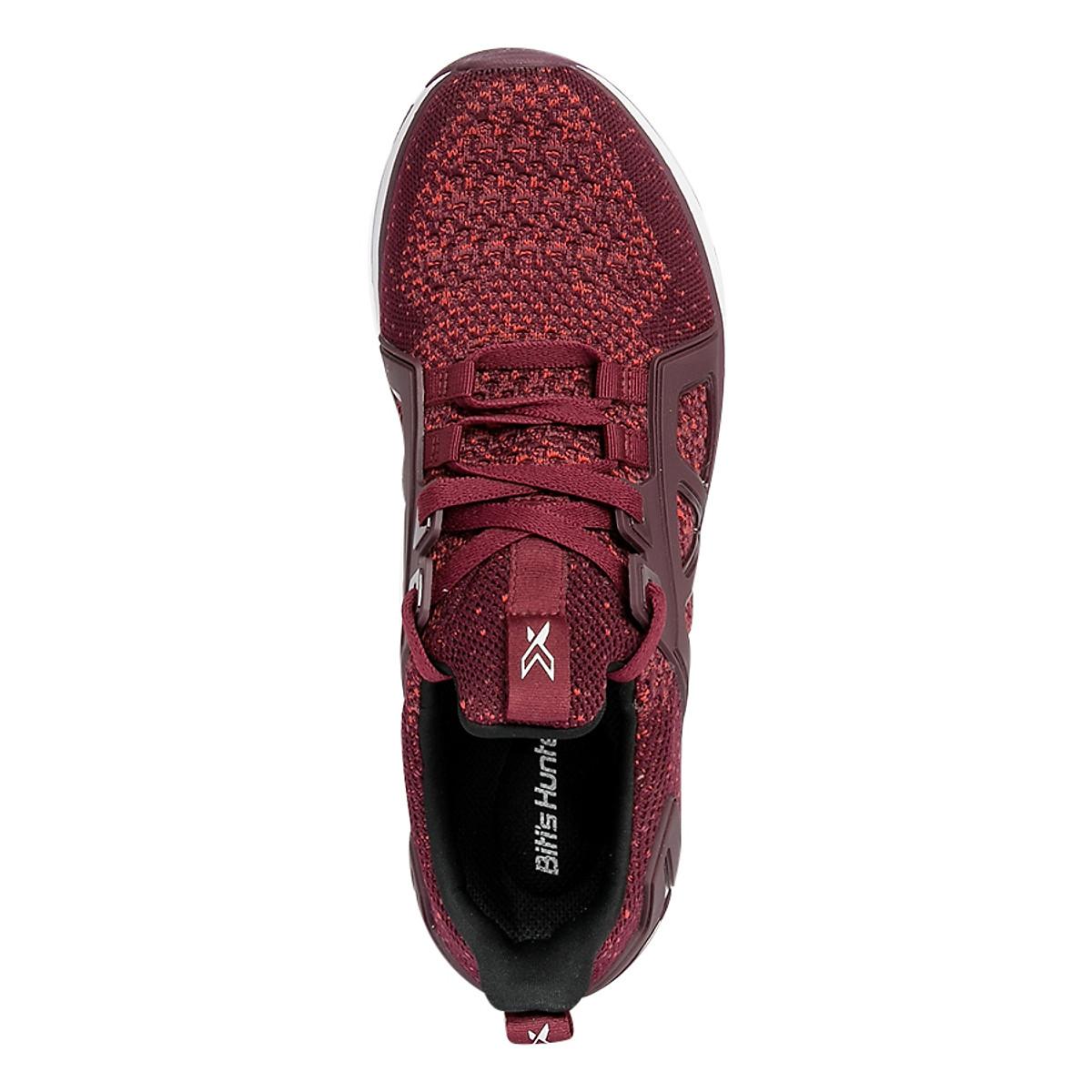 Giày Thể Thao Nam Biti's Hunter Red Dawn X2 Premium DSM068333DOD - Đỏ