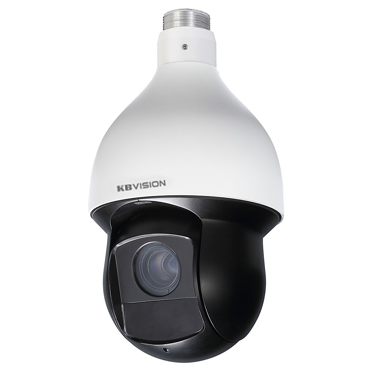 Camera IP KBVISION KX-2308PN 2.0 Megapixel - Hàng Nhập Khẩu