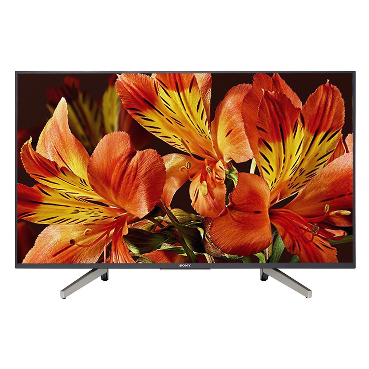 Tivi Sony Giá HOT - Các Model để bạn tham khảo - 19