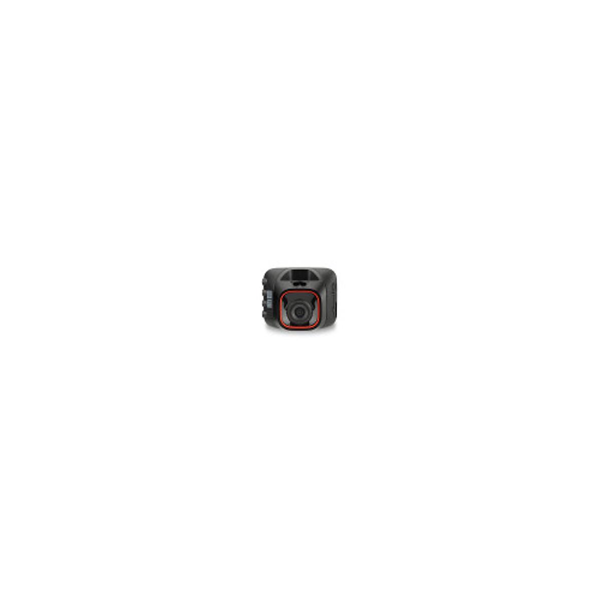 Camera hành trình cao cấp Mio MiVue_C318 - Hàng Nhập Khẩu - 2