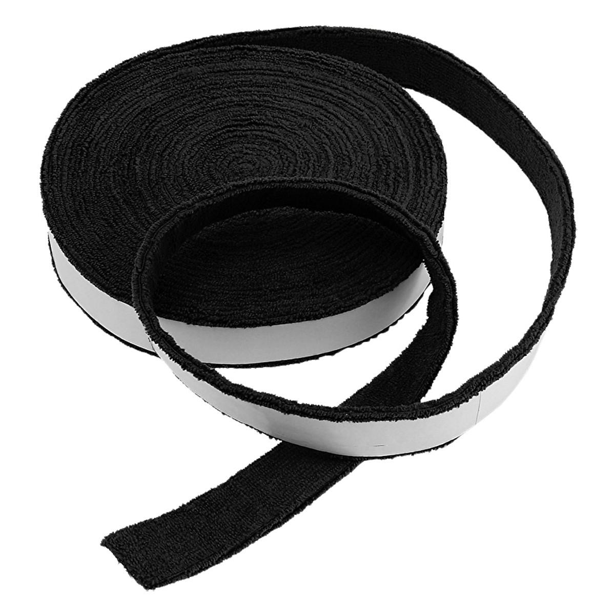 Cuộn Vải Quấn Cán Cầu Lông Popo Sports (1.1m) - 2