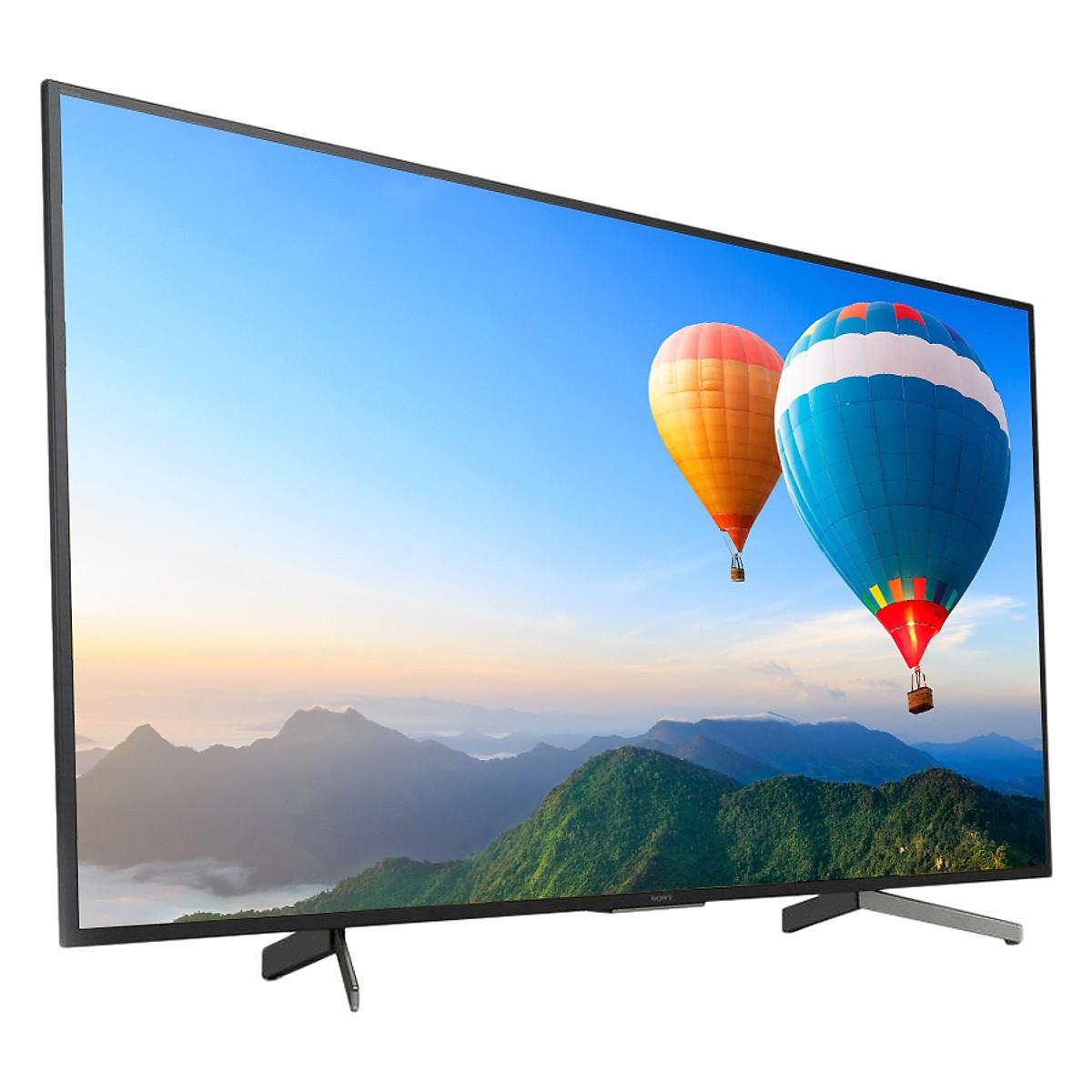 Tivi Sony Giá HOT - Các Model để bạn tham khảo - 11