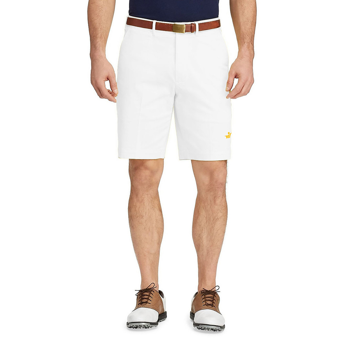 Quần short Golf Nam M17- Shorts 1