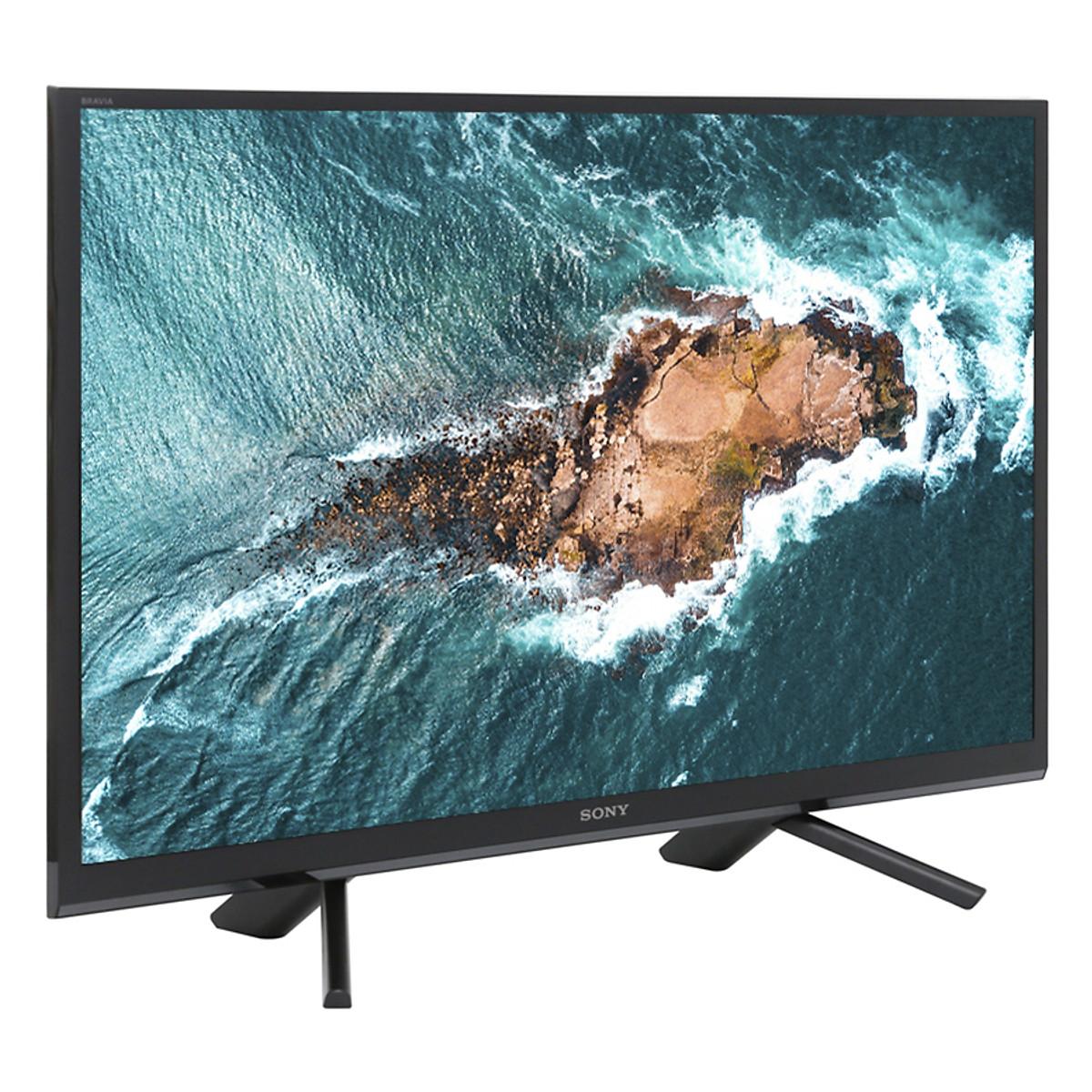 Tivi Sony Giá HOT - Các Model để bạn tham khảo - 3