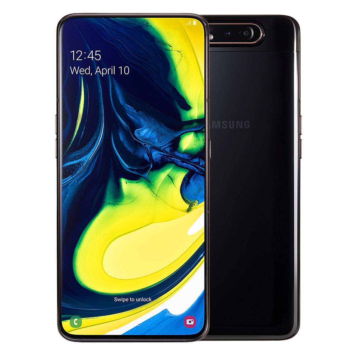 TOP Các điện thoại Samsung Galaxy giảm giá HOT