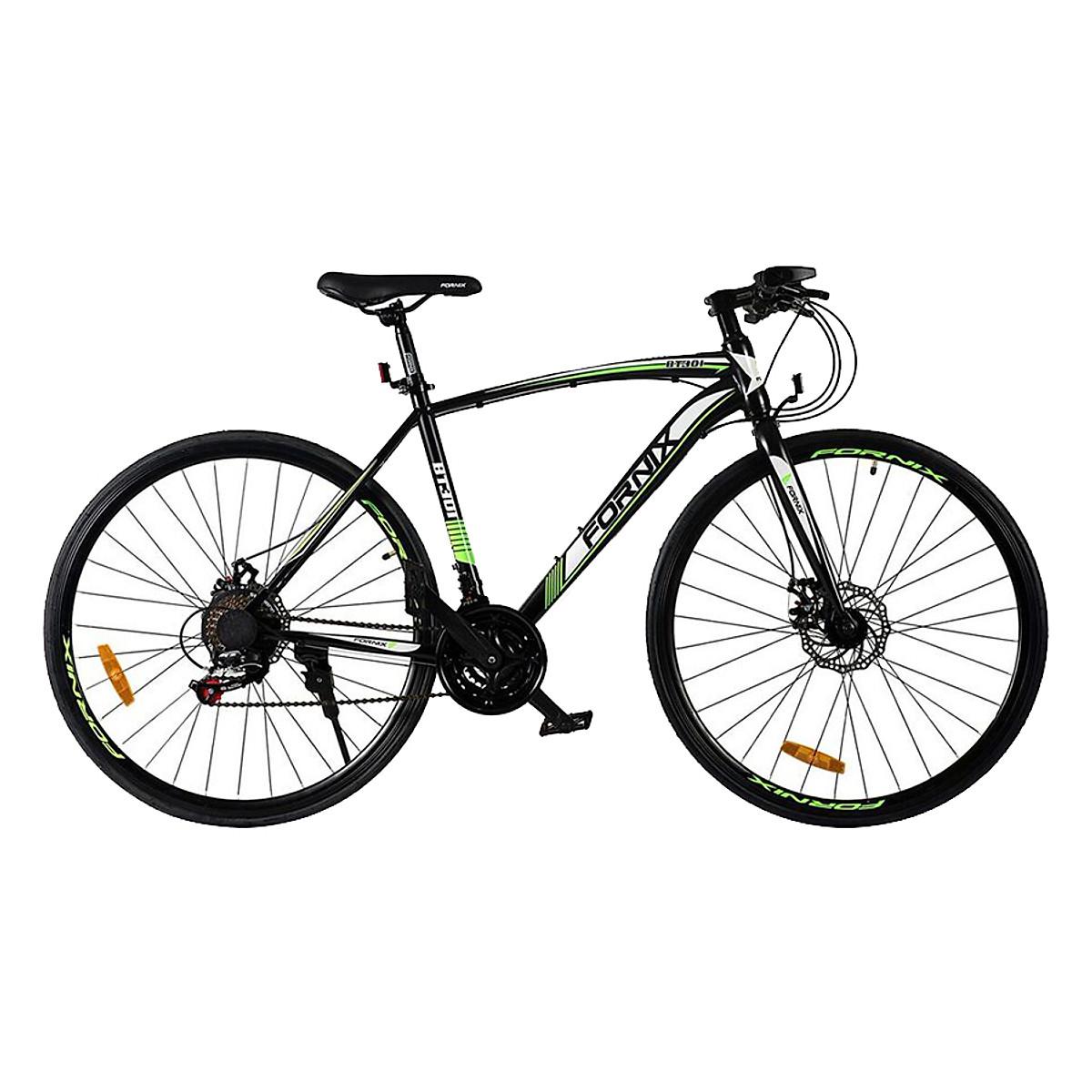 xe đạp đua hãng fornix