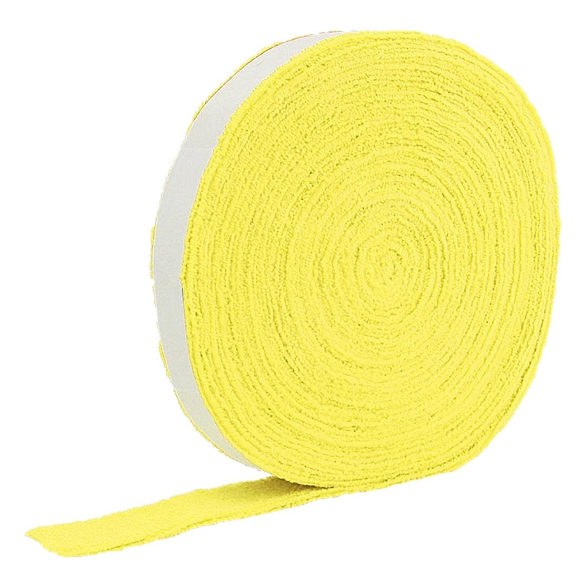 Cuộn Vải Quấn Cán Cầu Lông Popo Sports (1.1m) - 6