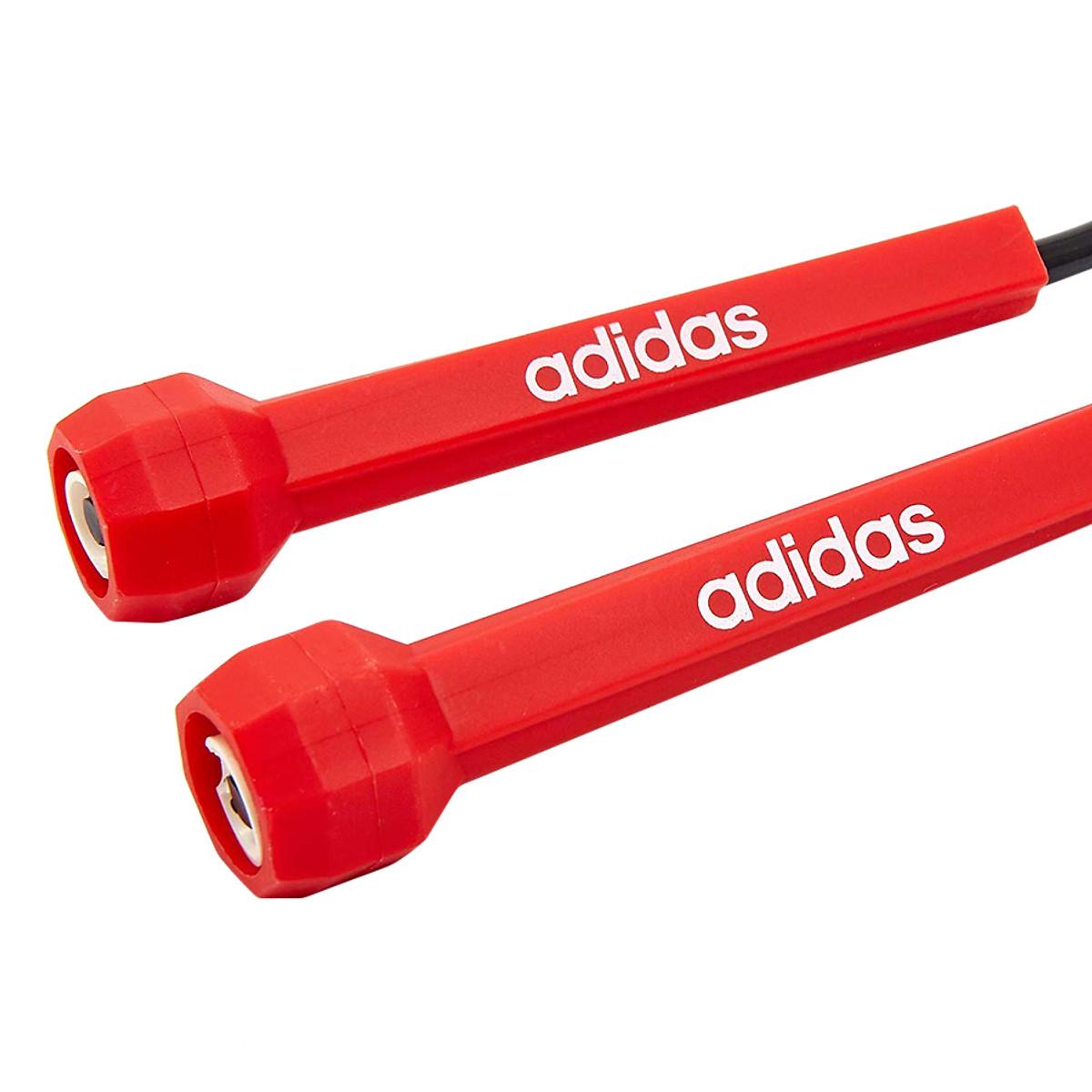 Dây Nhảy Thể Dục Adidas ADRP-11017 | Tiki.vn