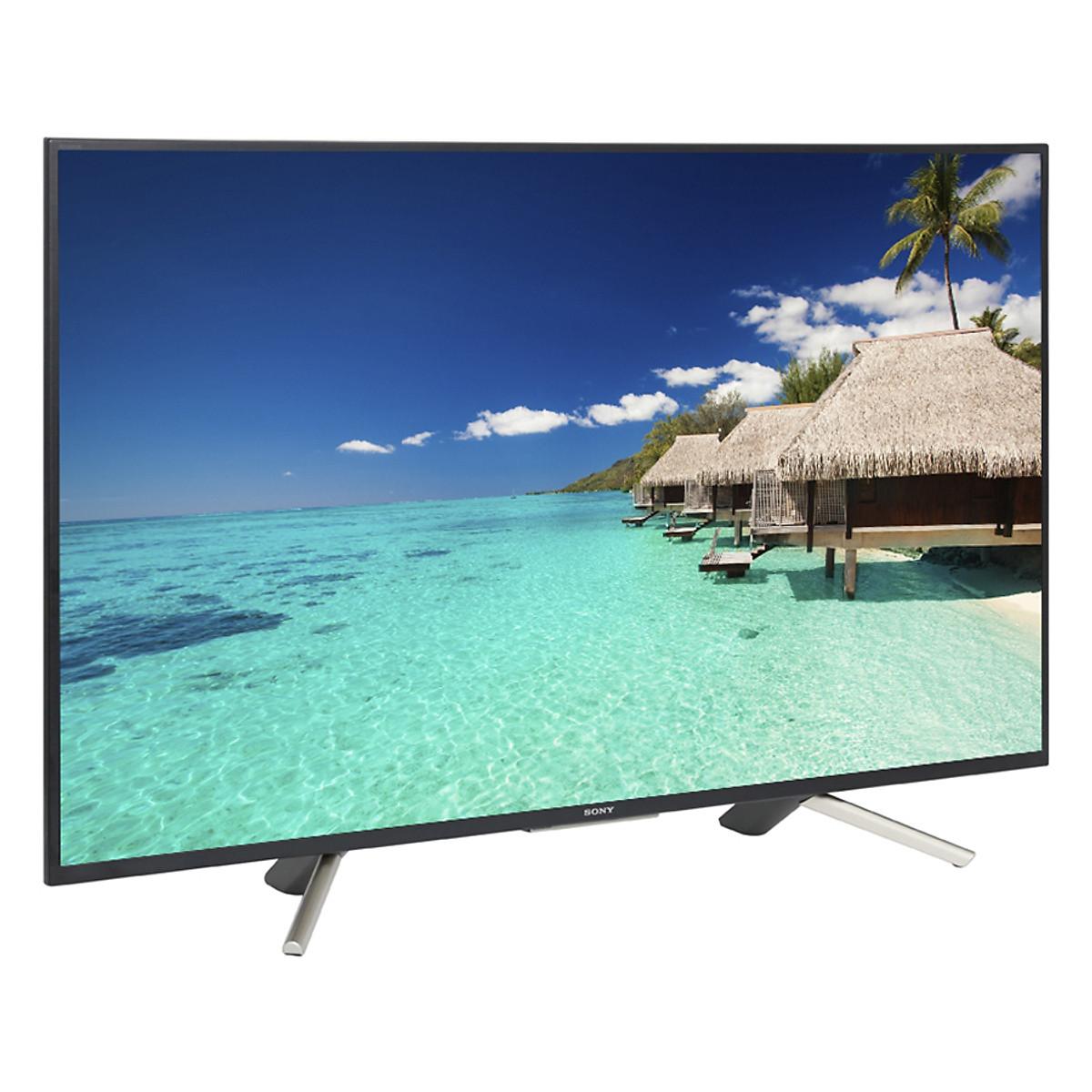 Tivi Sony Giá HOT - Các Model để bạn tham khảo - 12