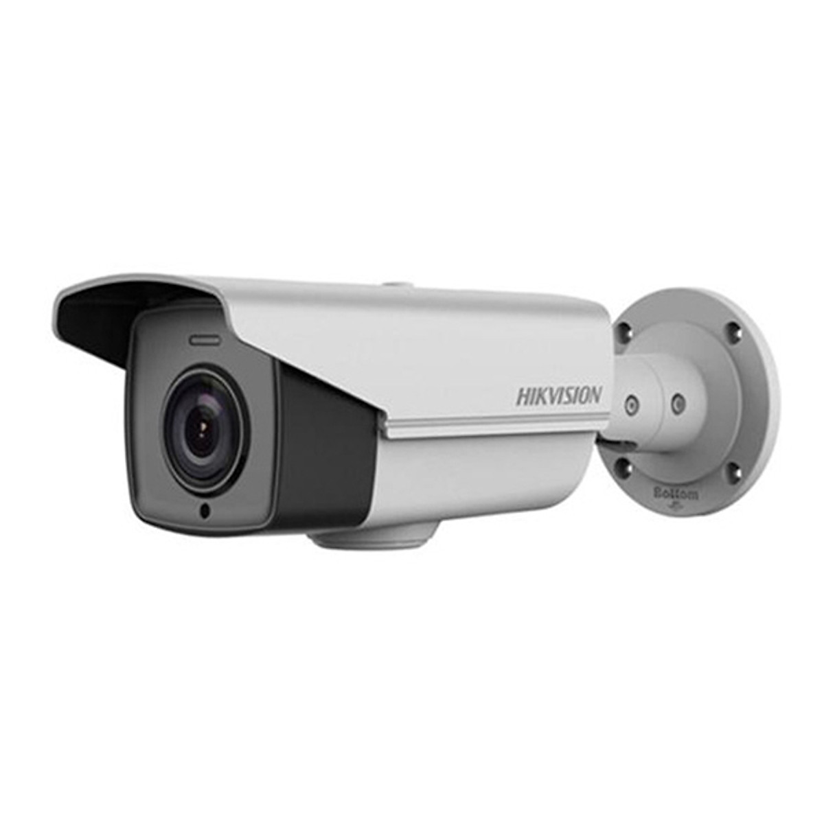 Camera HIKVISION DS-2CE16D9T-AIRAZH 2.0 Megapixel - Hàng Nhập Khẩu