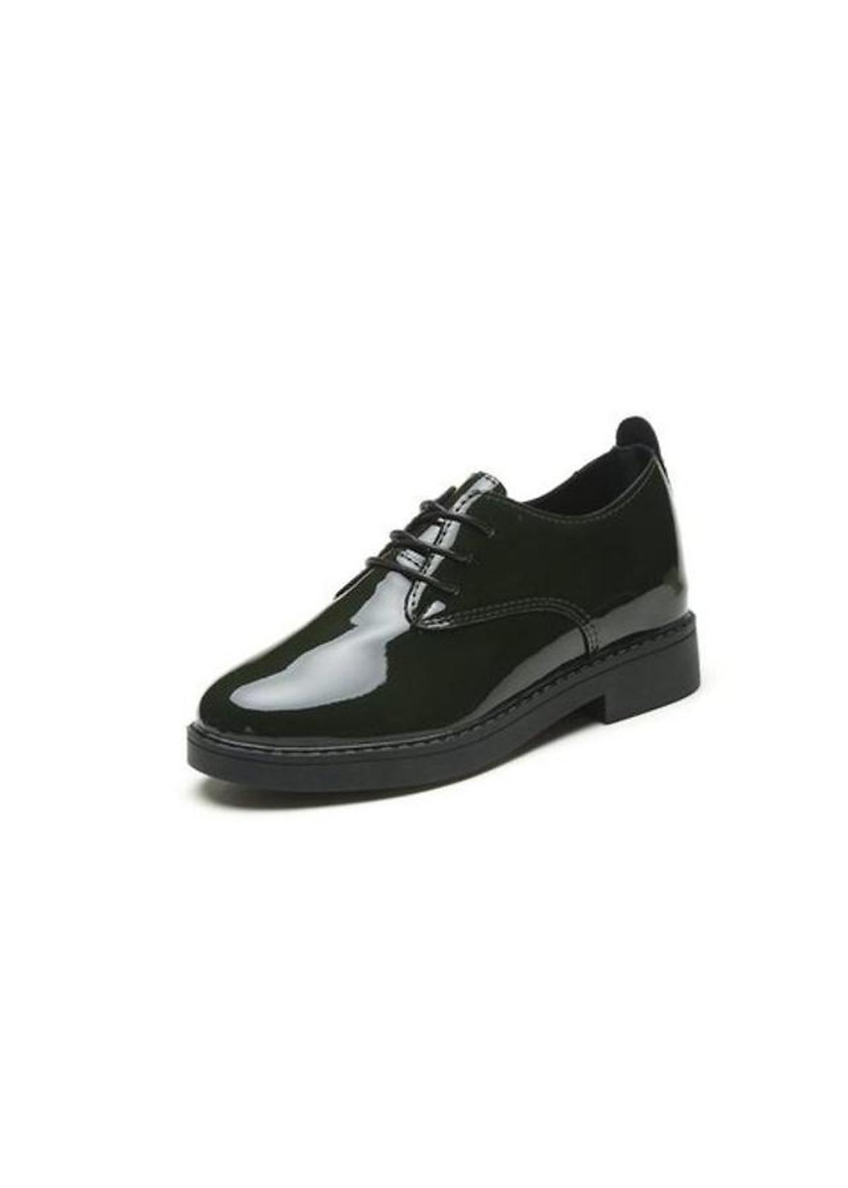 Giày thời trang Oxford M007 - 2