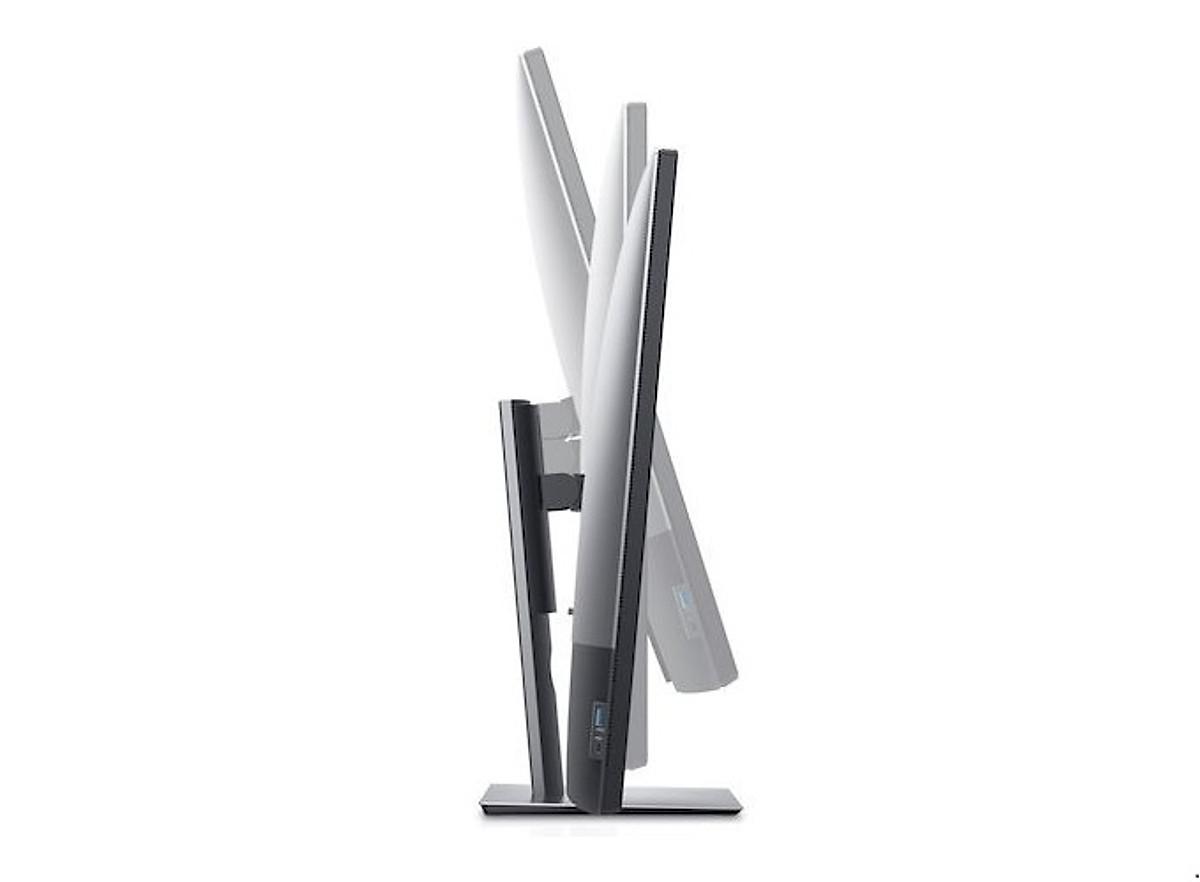 Màn hình Dell UltraSharp U4320Q 4K USB-C (3840 x 2160/IPS/USB-C/60Hz/8 ms)  - Hàng Chính Hãng   Tiki.vn